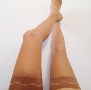 123soleil-blog-grossesse-secrets-forme-healthy-pregnant-4