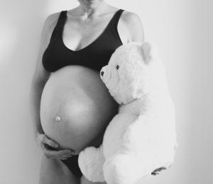 blog-grossesse-123soleil-8mois-echographie-liquide-amniotique-hopital-babybump-babyboy-2