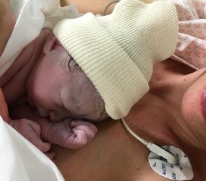 123soleil-blog-grossesse-accouchement-newborn